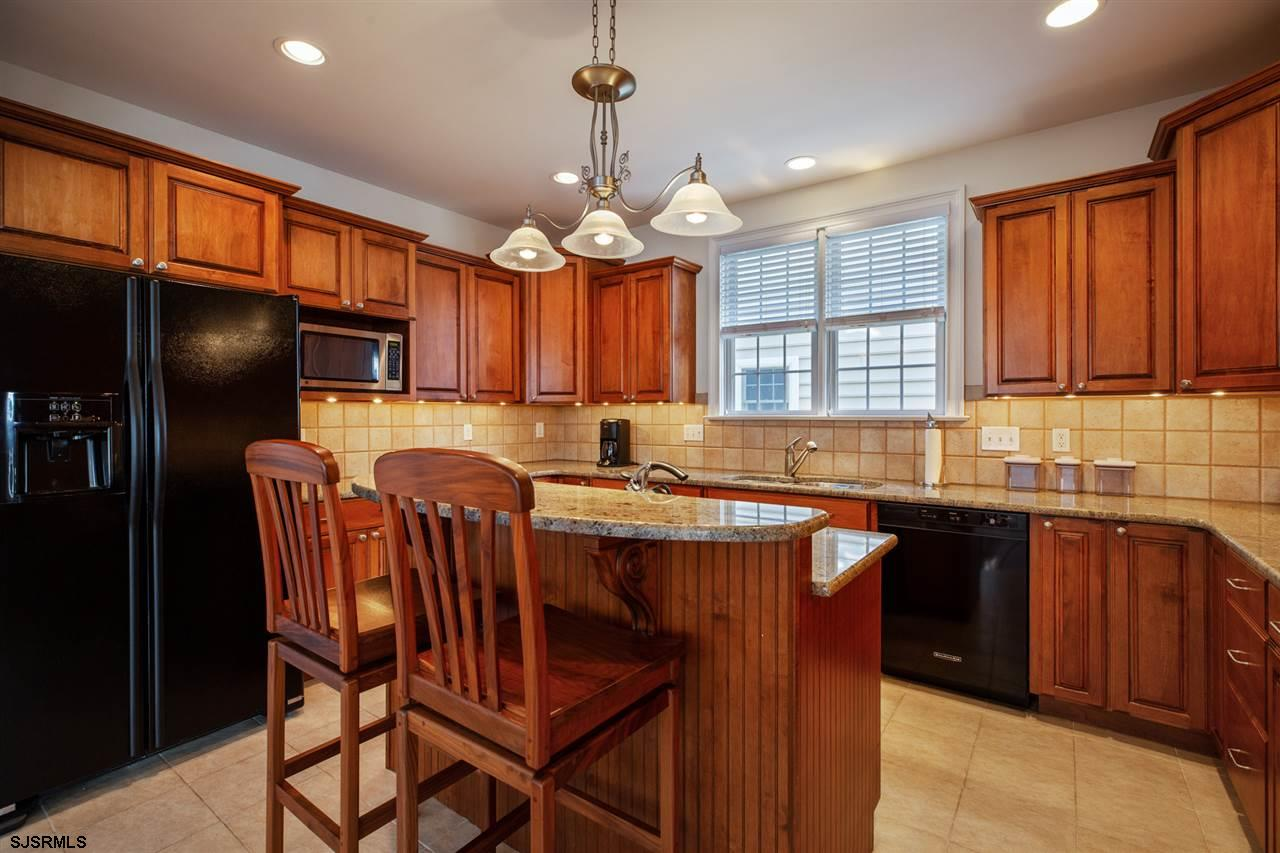 46 Morningside Road - Picture 6
