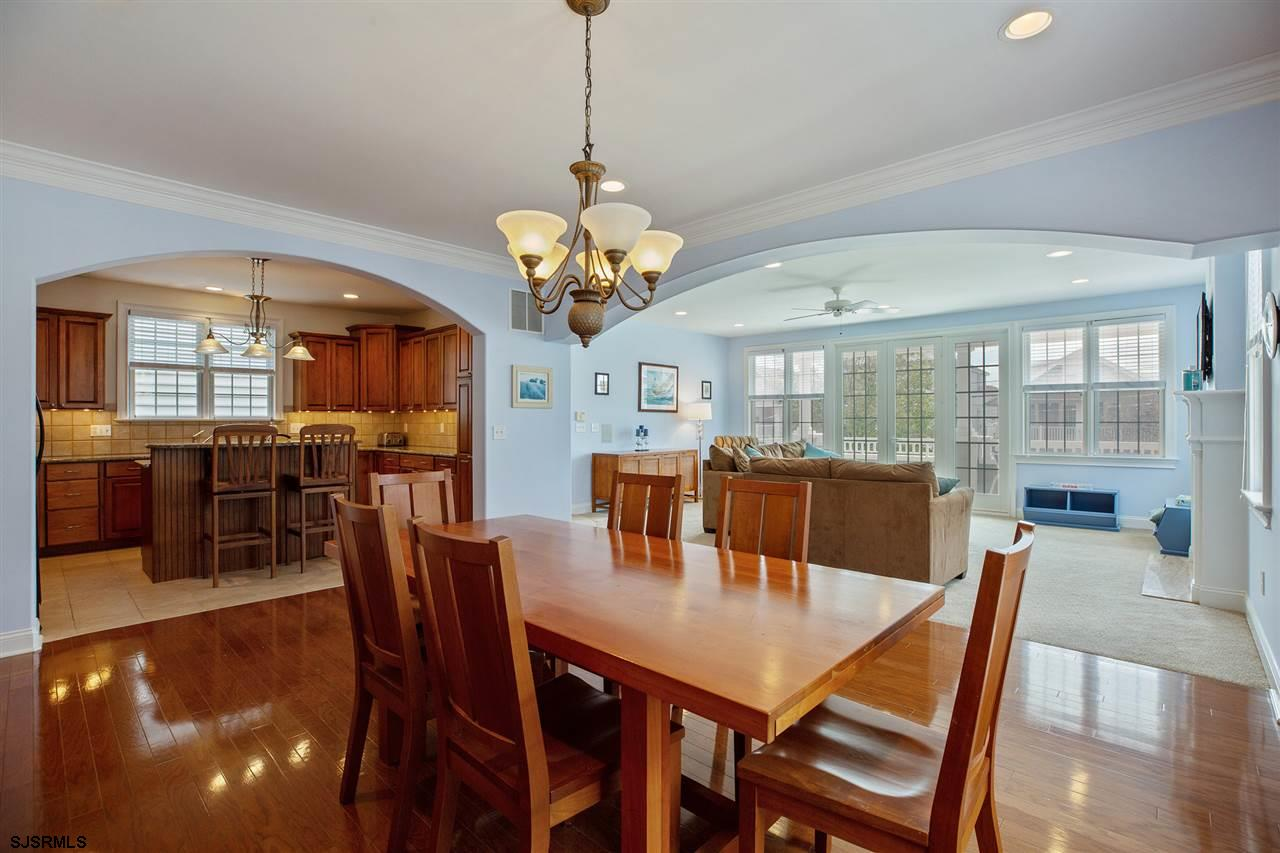 46 Morningside Road - Picture 8