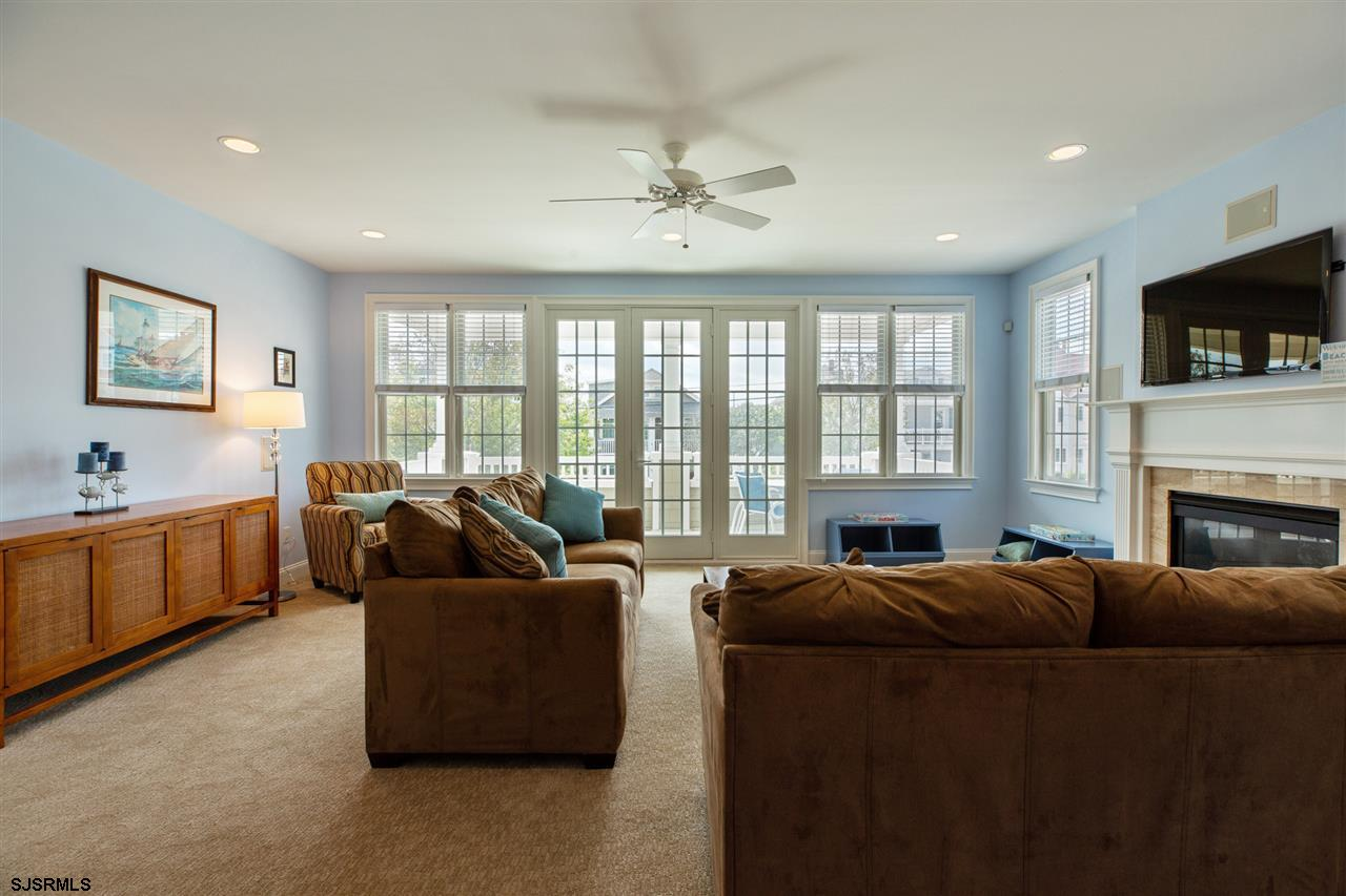 46 Morningside Road - Picture 9