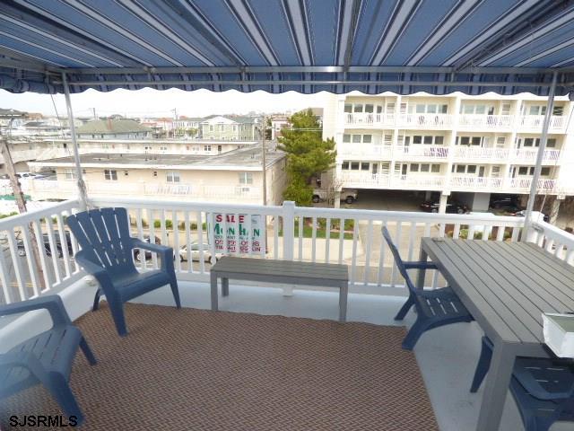 823 Ocean Avenue - Picture 13