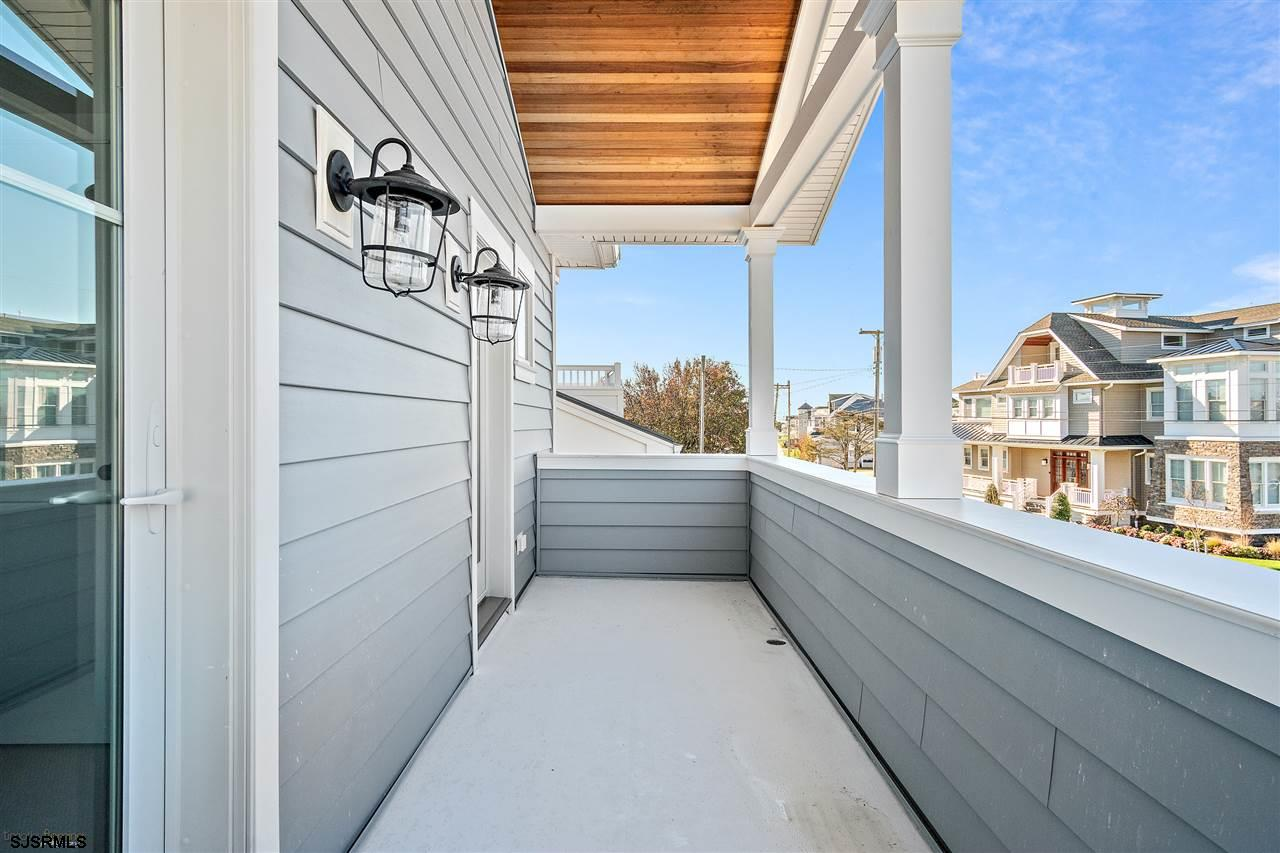 501 Gull Road - Picture 14