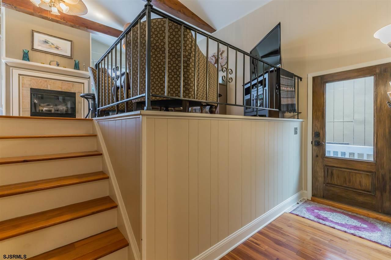 343 W 17th Street - Picture 2