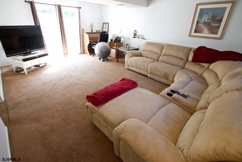 9 Williams Way - Picture 17