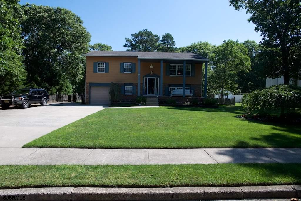 9 Williams Way - Picture 3