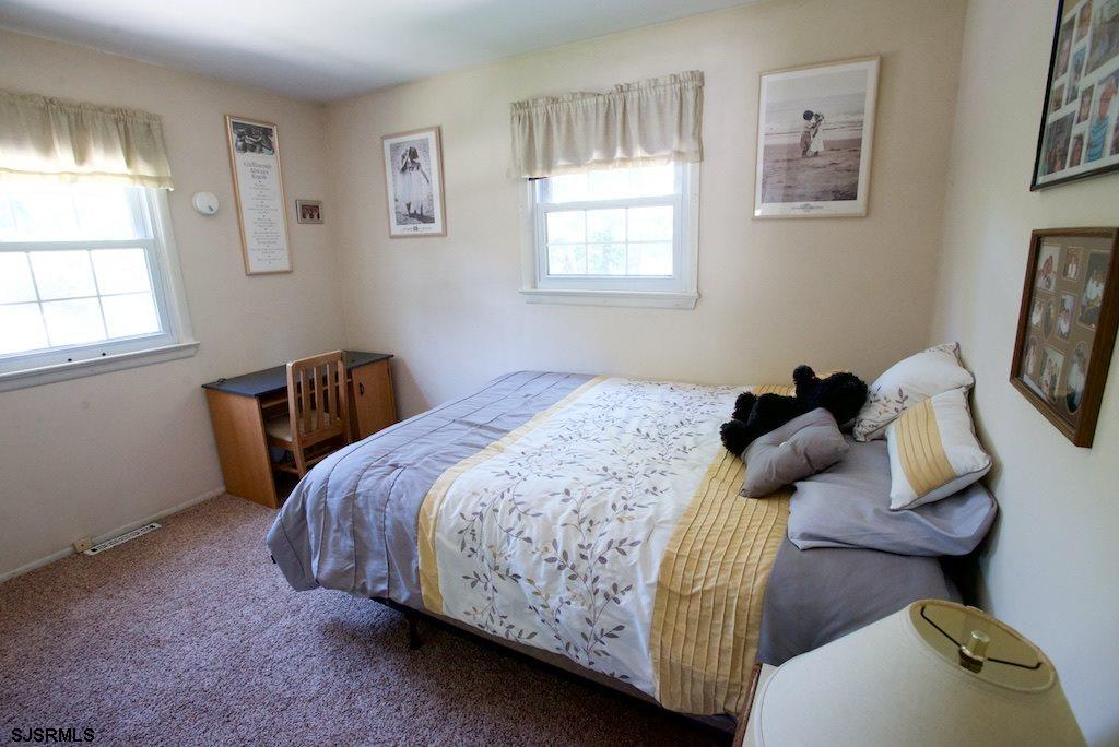 9 Williams Way - Picture 21