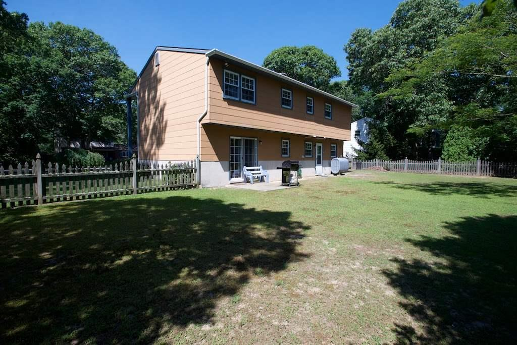 9 Williams Way - Picture 23