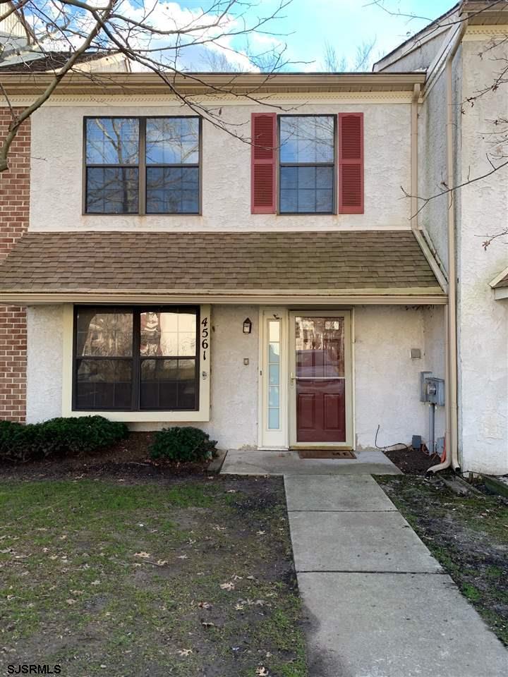 4561 Concord Pl,Hamilton Township NJ