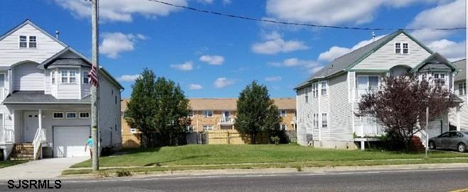 5505 Wellington Ave, Ventnor, NJ, 08406