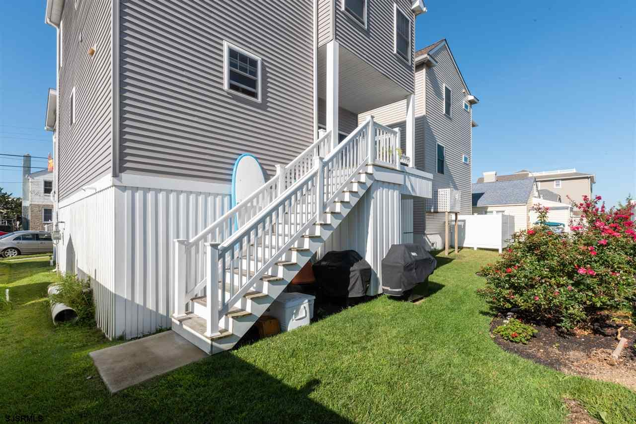 9 Garfield Place - Picture 24