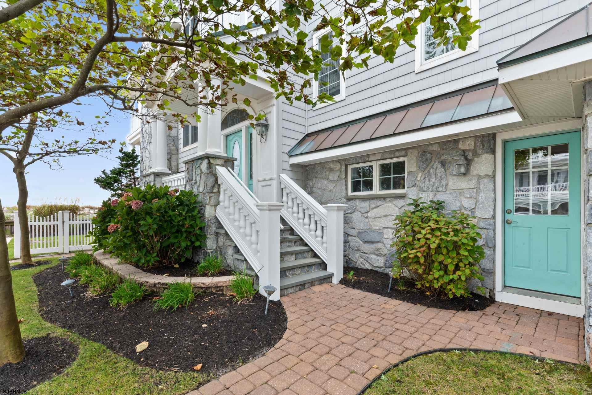 2603 Wesley Avenue - Picture 2