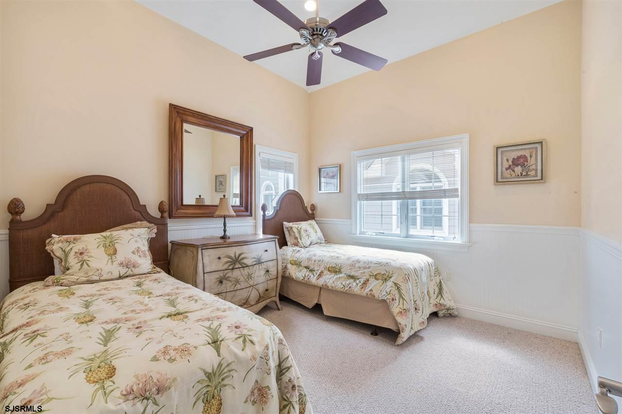 2603 Wesley Avenue - Picture 15