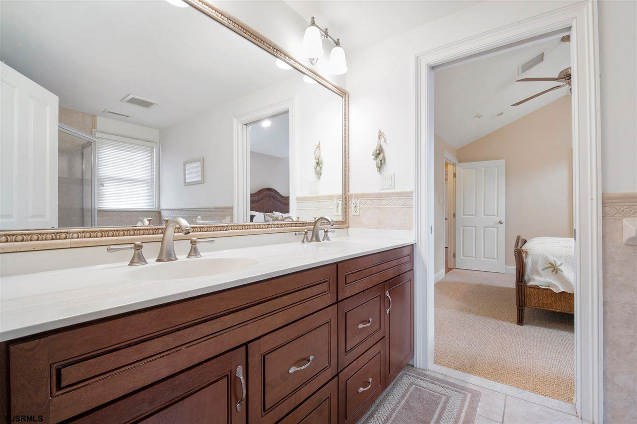 2603 Wesley Avenue - Picture 17