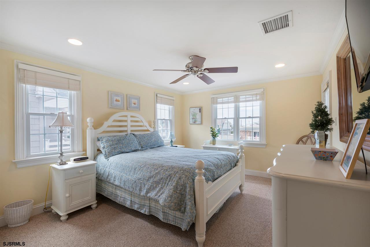 2603 Wesley Avenue - Picture 18