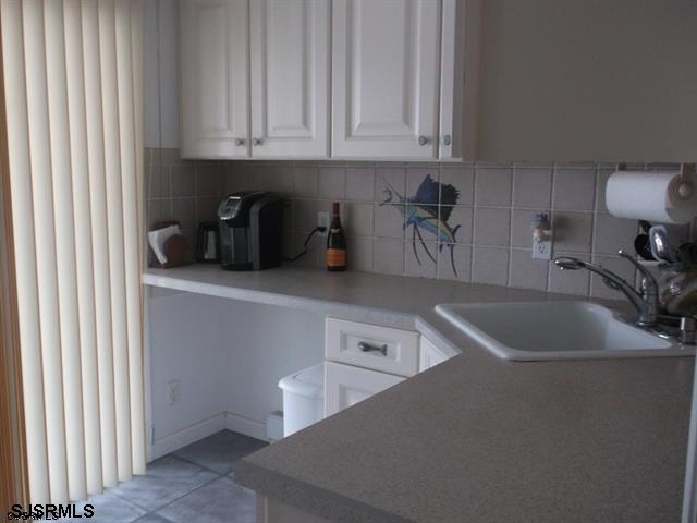 1343 West Ave, 2nd Fl - Picture 8