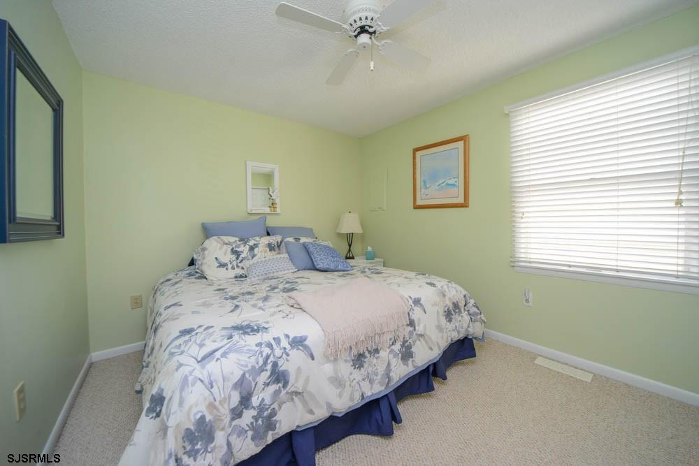 3837 Asbury - Picture 14