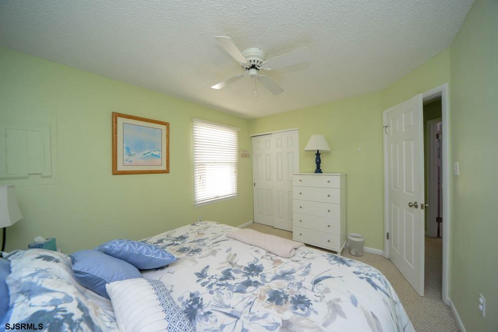 3837 Asbury - Picture 15