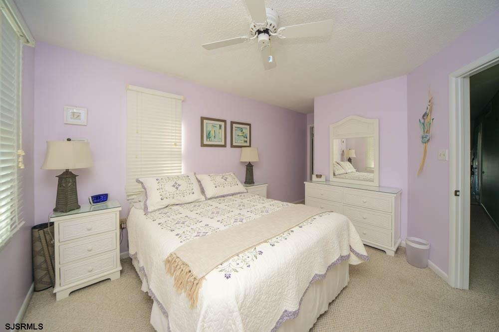 3837 Asbury - Picture 19