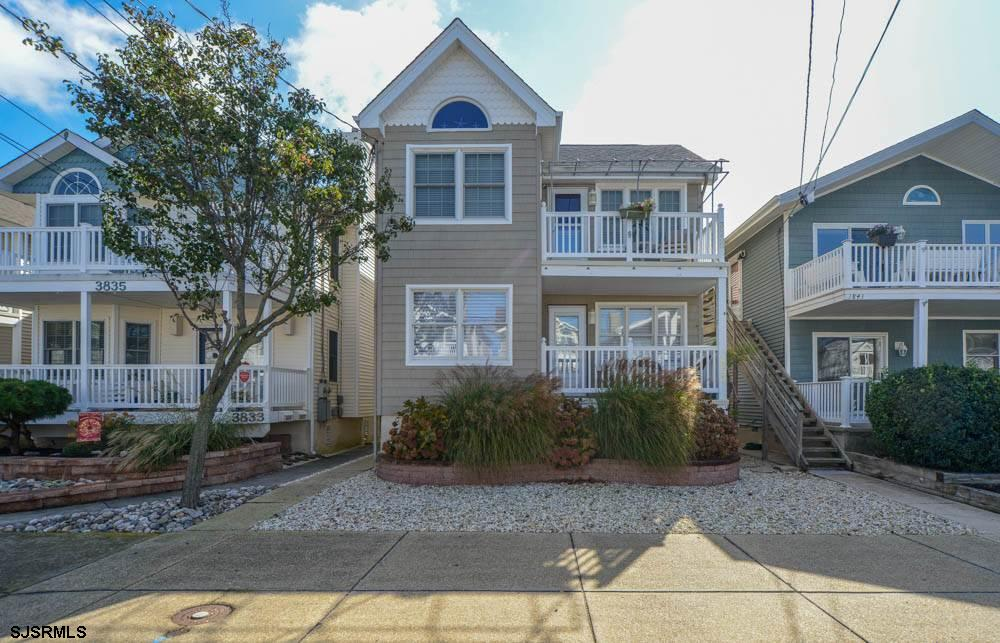 3837 Asbury - Picture 25