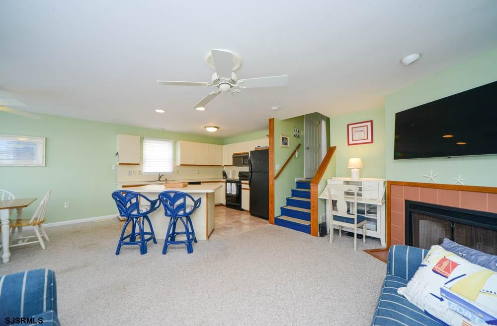3837 Asbury - Picture 5