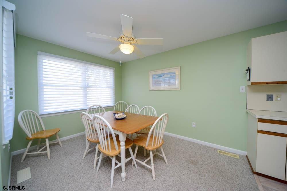3837 Asbury - Picture 9