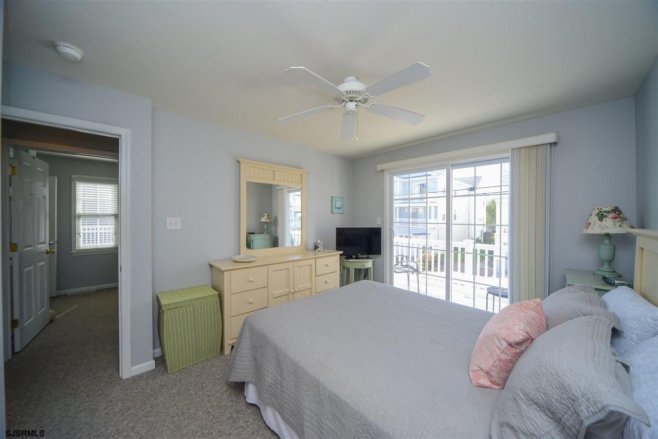 812 1st Street - Picture 13