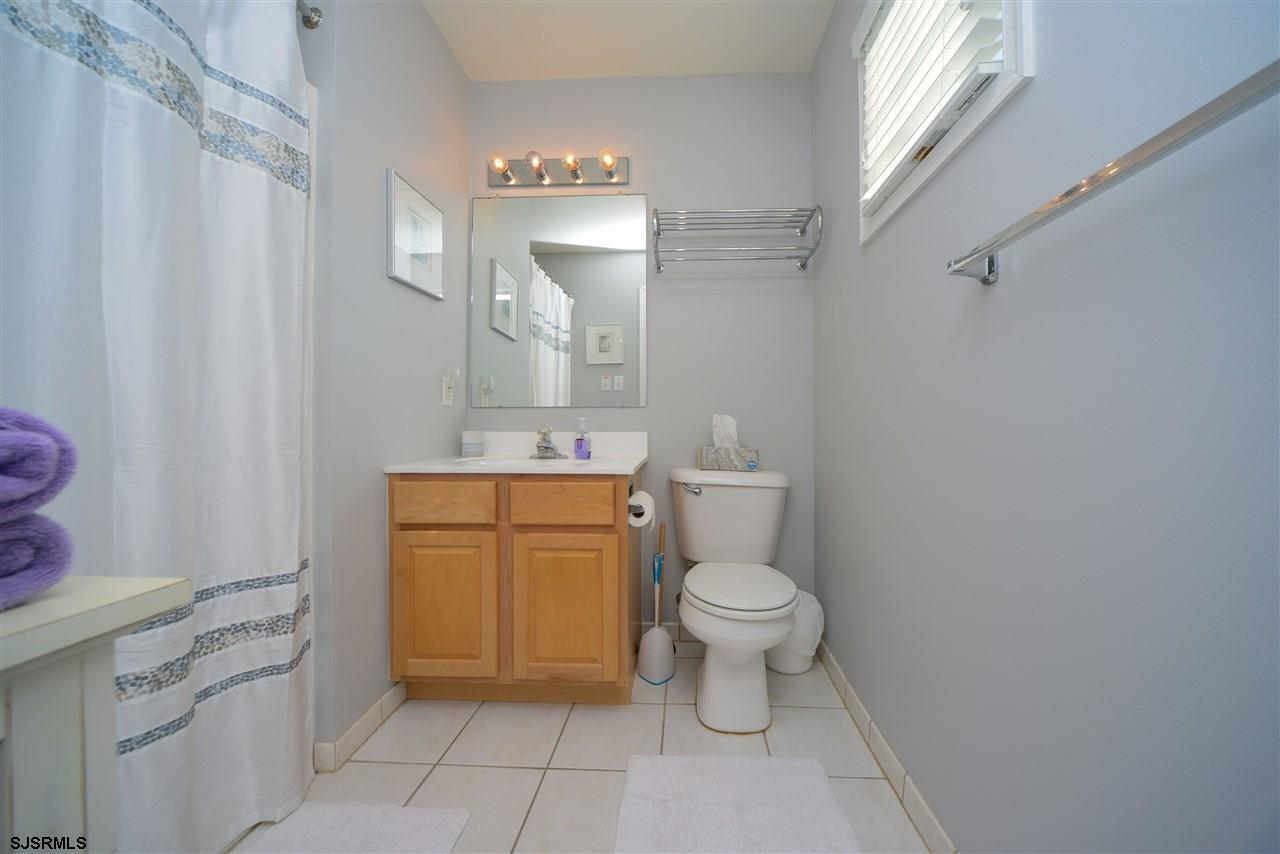 812 1st Street - Picture 16