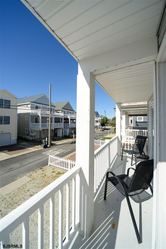 812 1st Street - Picture 17