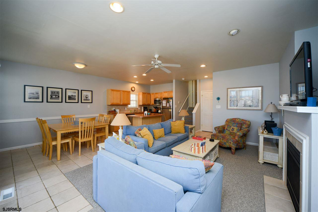 812 1st Street - Picture 5
