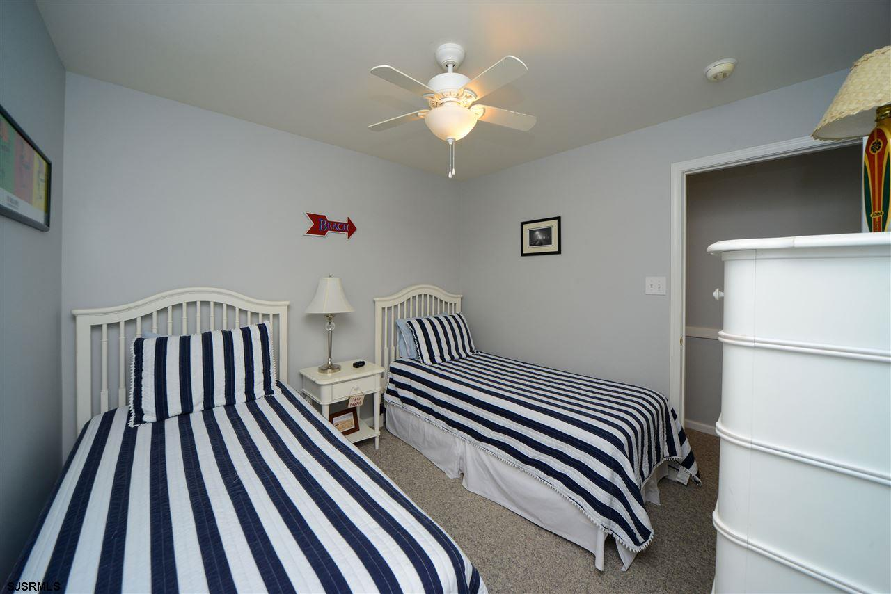 812 1st Street - Picture 10