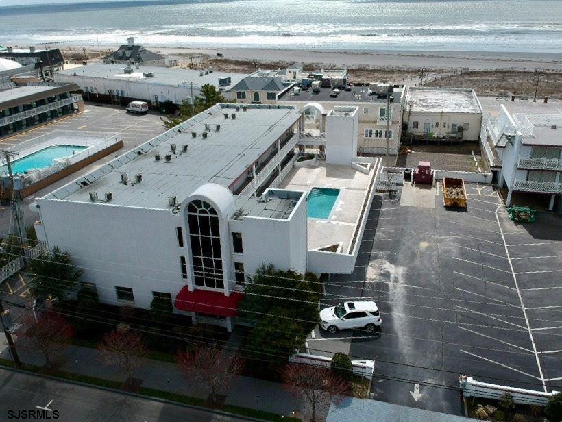 1217 OCEAN AVE  #343 Avenue - Picture 1