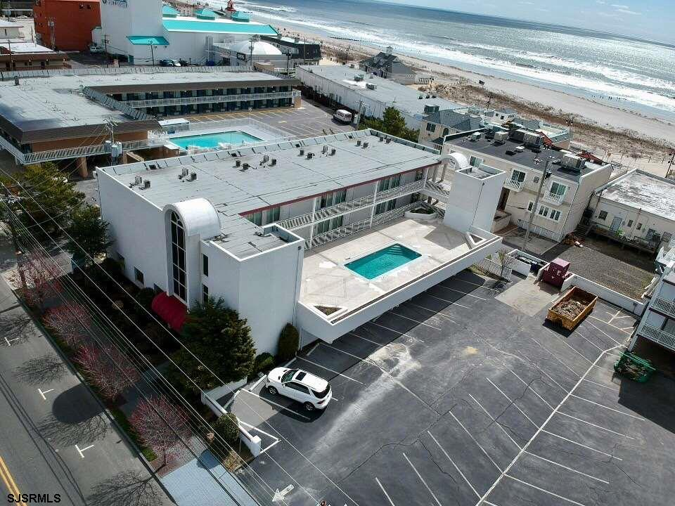 1217 OCEAN AVE  #343 Avenue - Picture 2