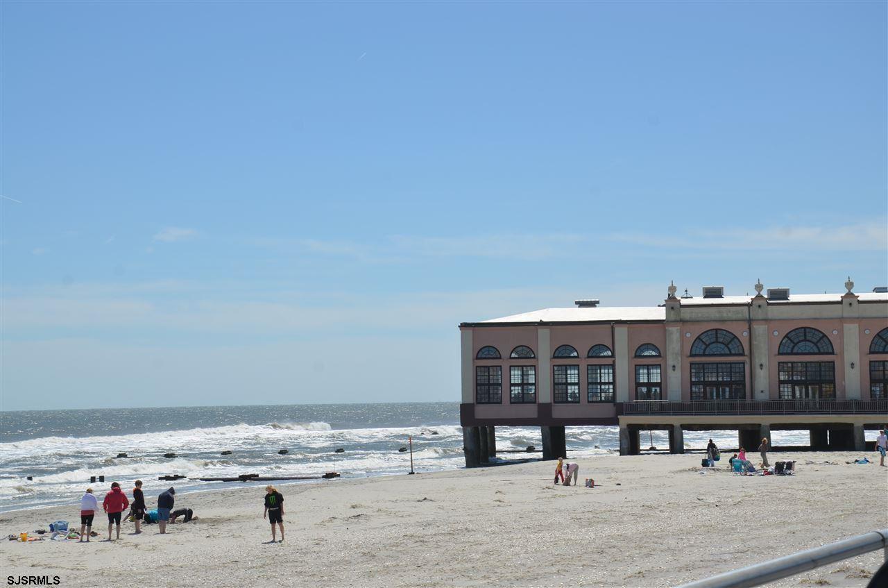 1217 OCEAN AVE  #343 Avenue - Picture 8