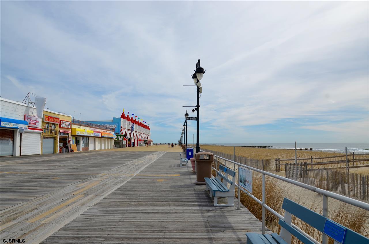 1217 OCEAN AVE  #343 Avenue - Picture 9