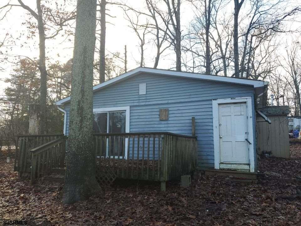452 Petunia Pl, Millville, NJ, 08332