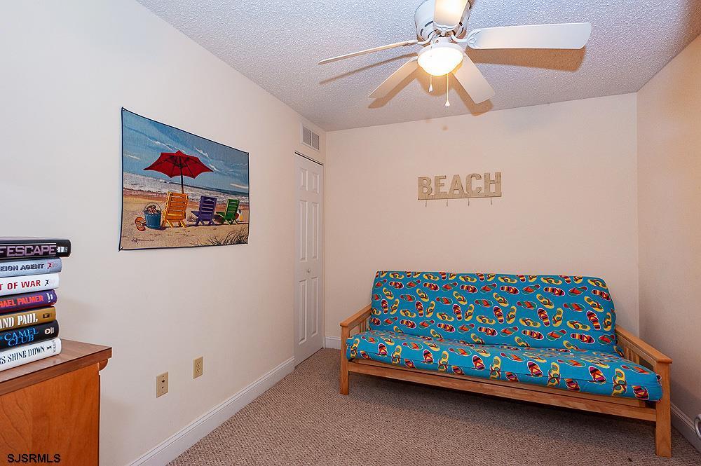 935 Ocean Avenue - Picture 15