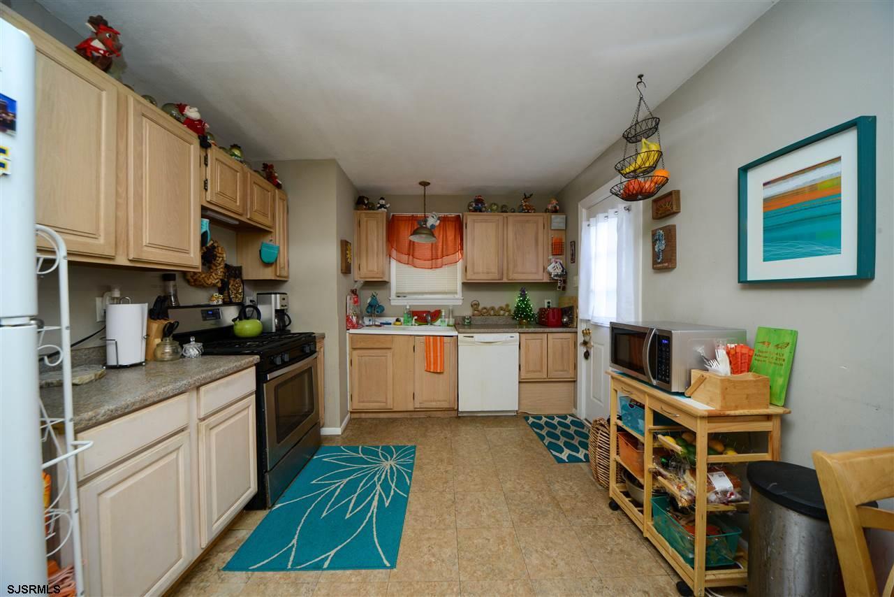 308 Simpson Avenue - Picture 15