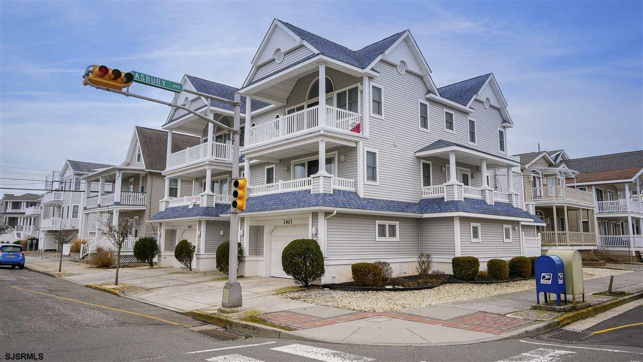 1403 Asbury Avenue - Picture 3