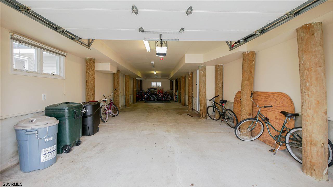 1403 Asbury Avenue - Picture 22