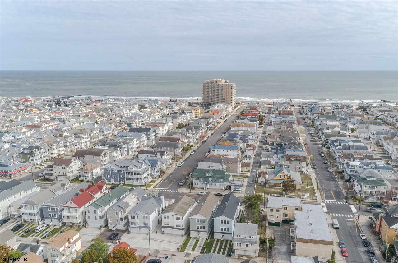 328 Atlantic Avenue - Picture 22