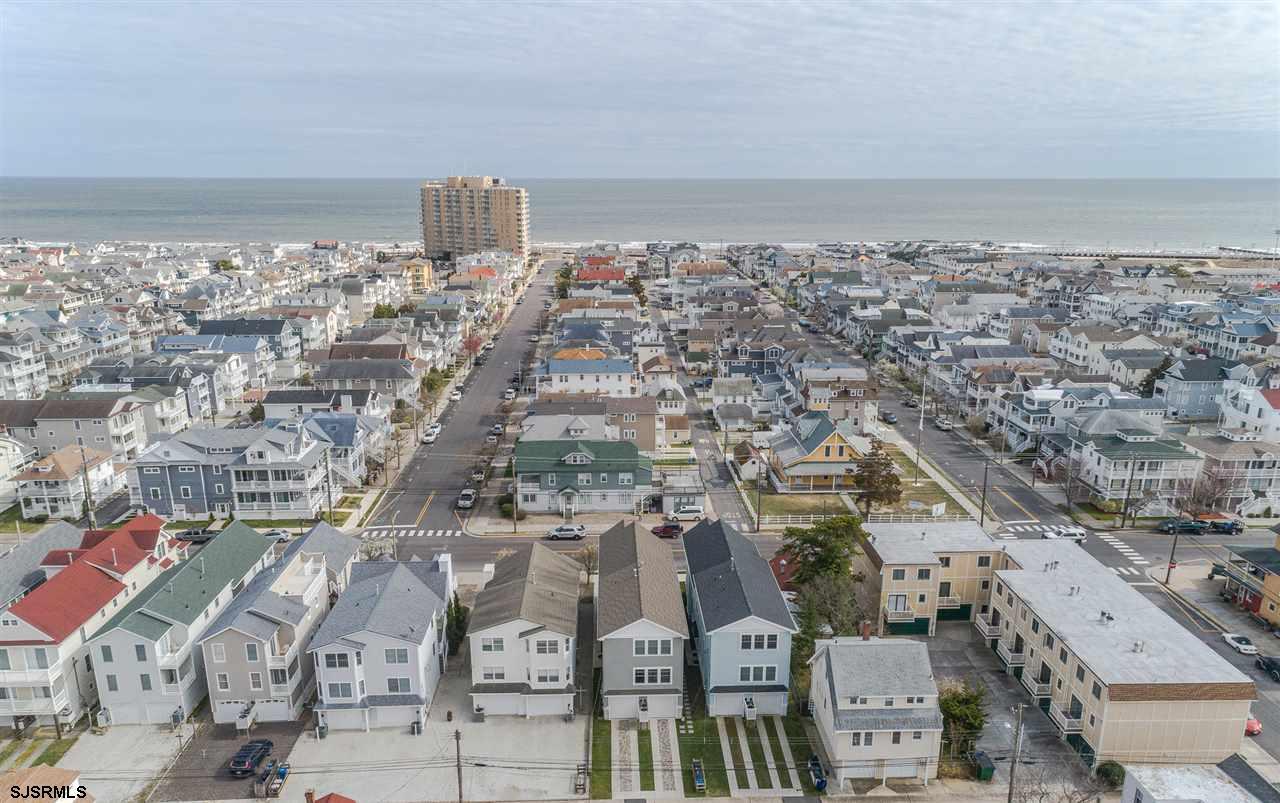 328 Atlantic Avenue - Picture 23