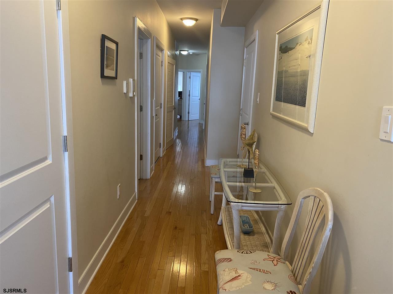 1035 Asbury Avenue - Picture 8