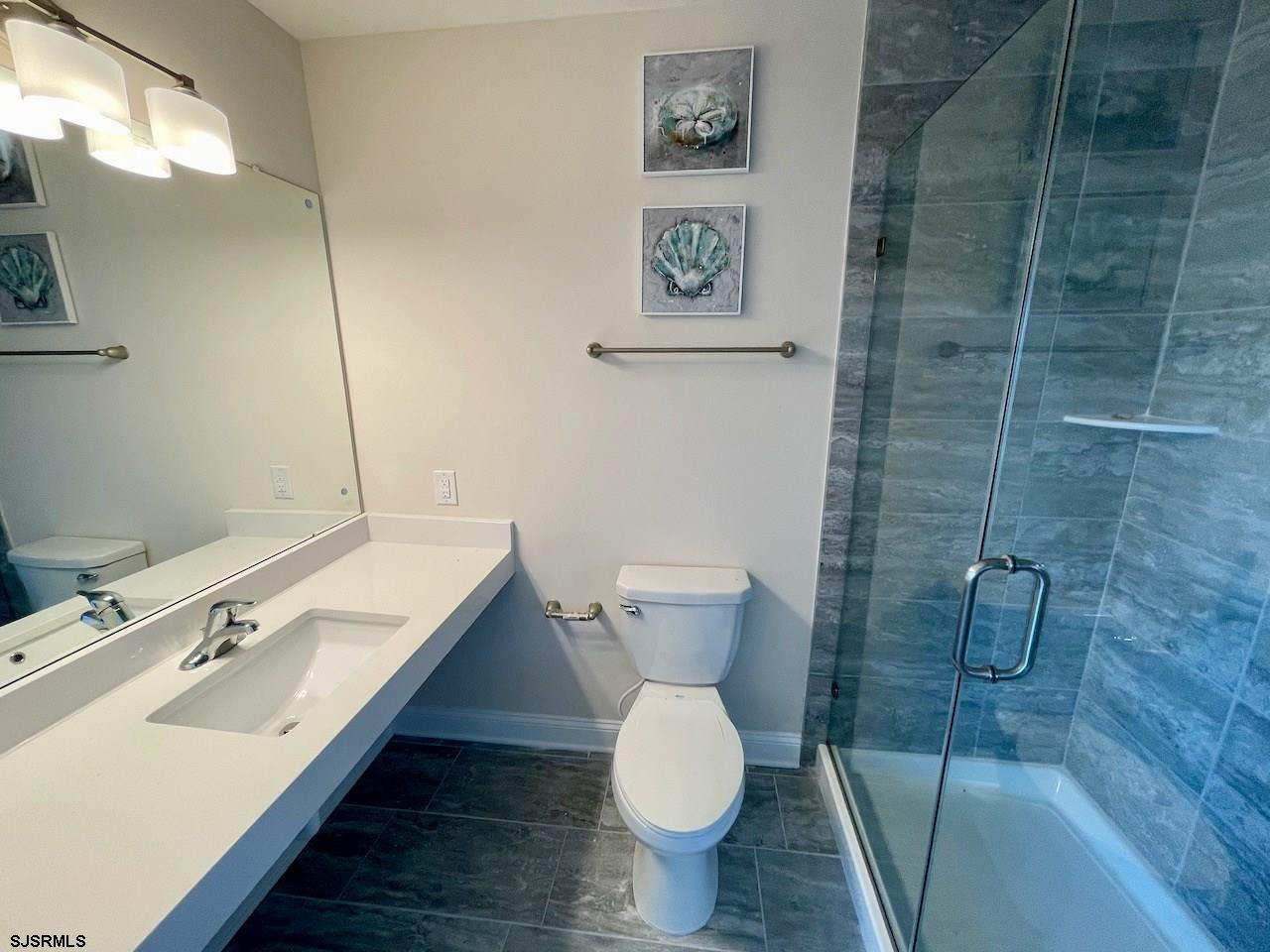 719 10th Street - Picture 13