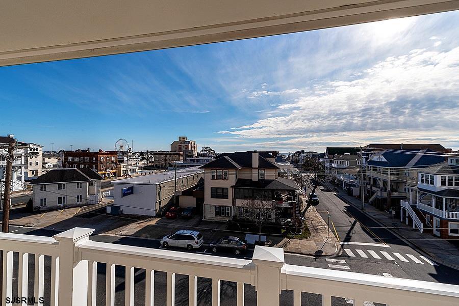 812-20 Ocean Avenue - Picture 18