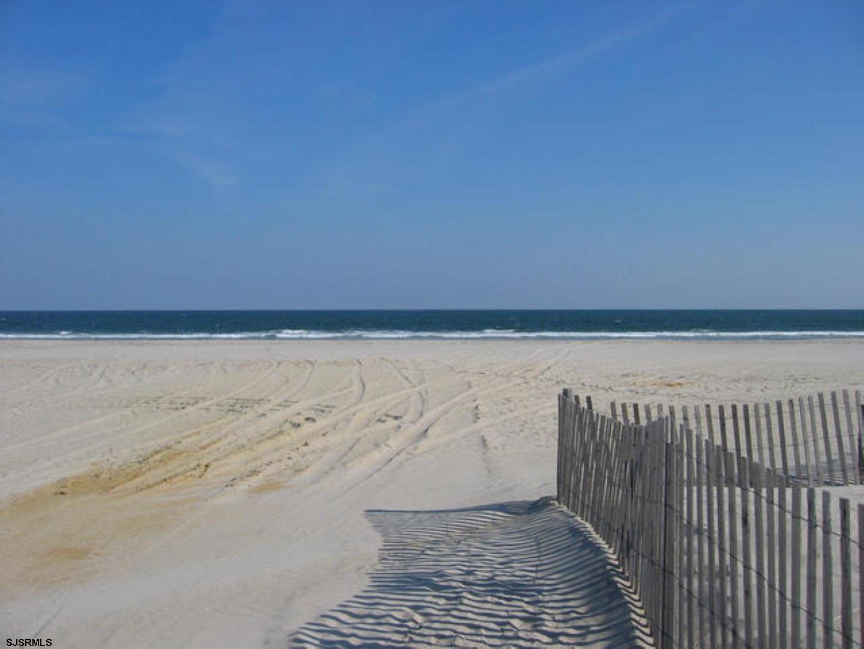 812-20 Ocean Avenue - Picture 24