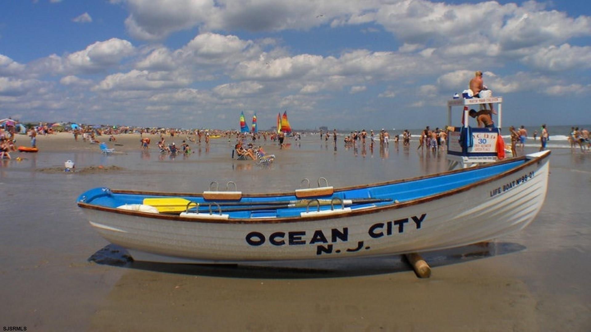 812-20 Ocean Avenue - Picture 25