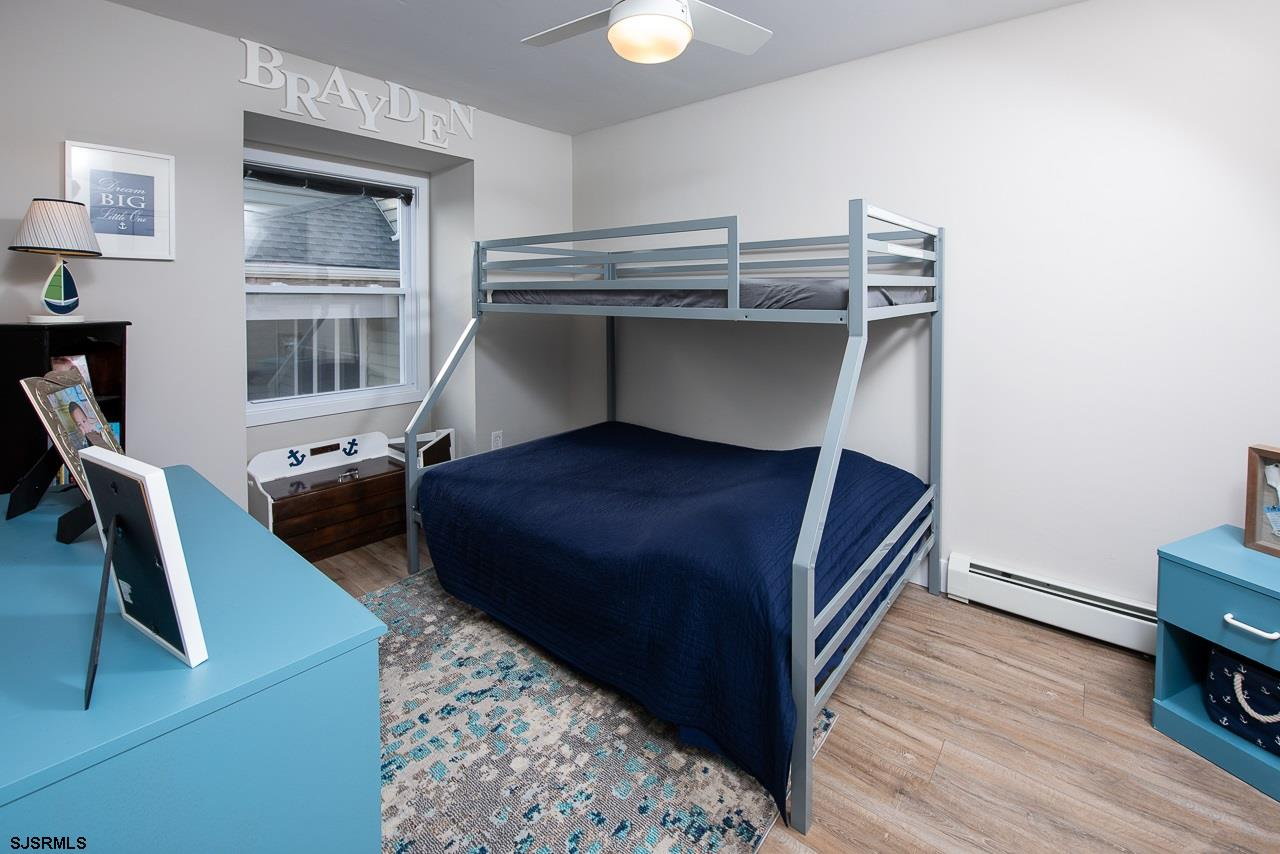 422 Simpson Avenue - Picture 17