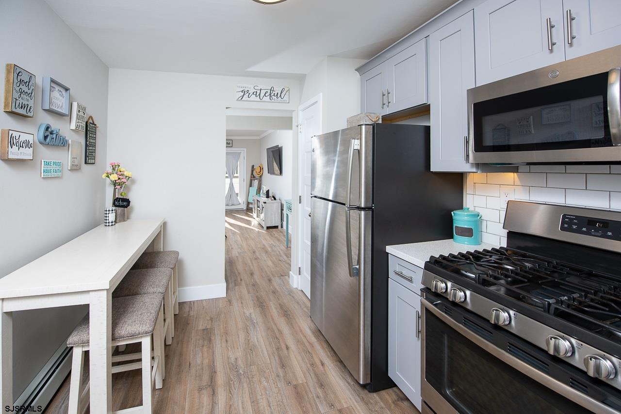 422 Simpson Avenue - Picture 10