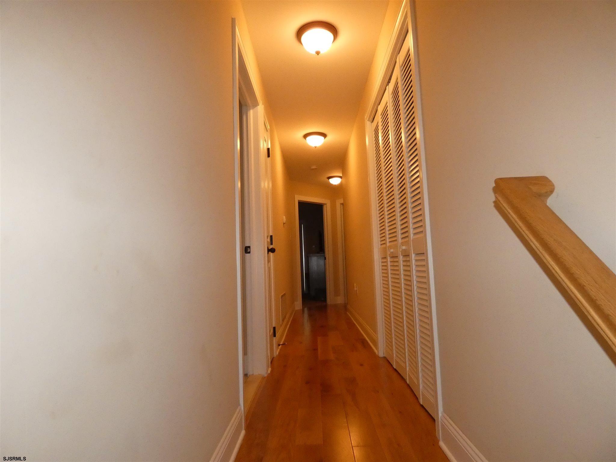 1625 Asbury Avenue - Picture 8