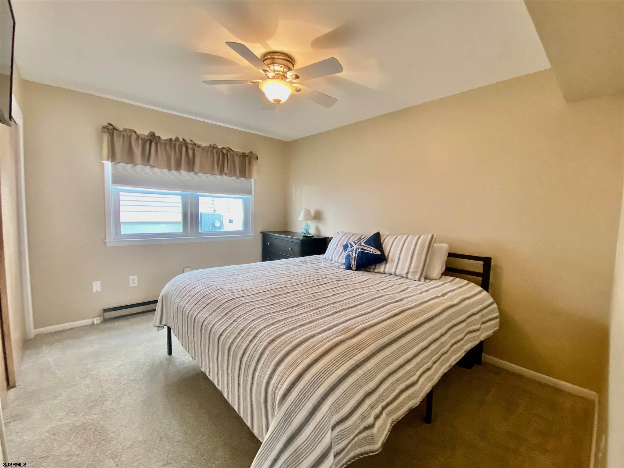 3225 Bay Avenue - Picture 15