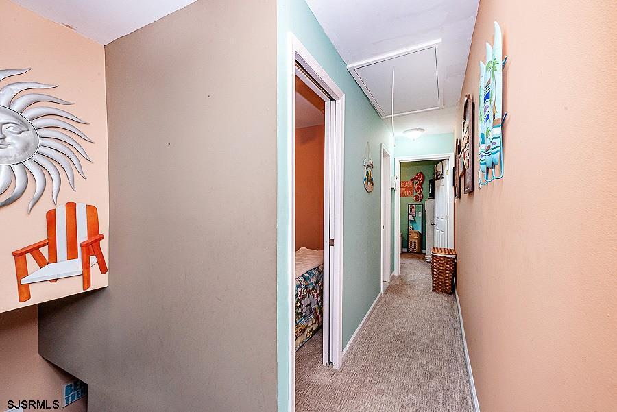 1107 West Avenue - Picture 11